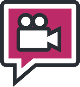 Всем, кто интересуются темой сторителлинга и созданием видео-контента