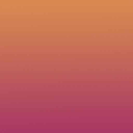 PR і маркетинг-спеціалістам